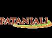 patanjali-logo_104x76