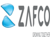 zafco-logo_104x76
