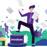 Why digitize the invoicing process?