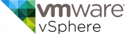 243-2432329_virtualization-software-company-vmware-vmware-vsphere-logo