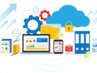 Cloud-Infracture-services-1030x632